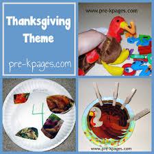 thanksgiving literacy thanksgiving literacy and math