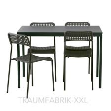 Wohnzimmer Tisch Xxl Ikea Essgruppe Tischgruppe Esszimmer Esszimmergarnitur Tisch