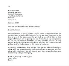 templates for a business letter business letters pdf ideas collection sales letter template free