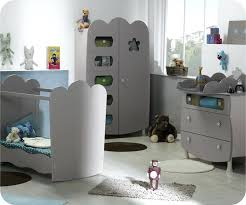 mobilier chambre bébé mobilier bebe mobilier chambre bebe complate chambre bacbac