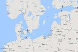 scandinavian cruise northern lights celebrity cruises northern europe norwegian fjords scandinavia