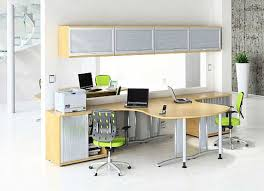 Best Home Layout Design Software Office Glorious Corporate Office Layout Design Commendable