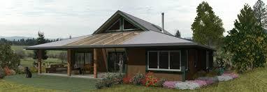 farm house design 1 920 sq ft 3 250 for set of international building plans