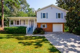 house lens houselens properties houselens com 64178 3242 valaire dr 2c