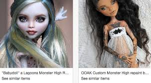 after high dolls where to buy places to buy custom high dolls online kid crave