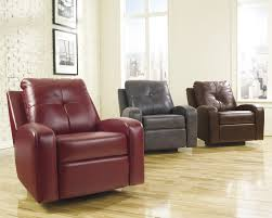 Ashley HomeStore  Photos   Reviews Furniture Stores - Ashley furniture louisville ky
