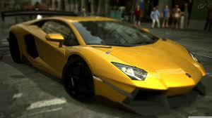 gold lamborghini lamborghini aventador lp700 4 inca gold yellow 4k hd desktop