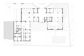hotel architektur alleswirdgut architektur magdas hotel divisare
