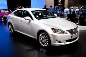 2013 is 250 lexus 2013 lexus is250 insurance analysis car insurance guidebook