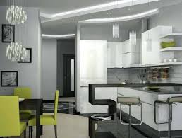 kitchen accent furniture kitchen accent colors contemporary kitchen cabinets and island