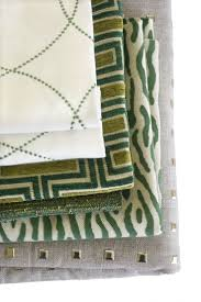 Emerald Green Curtain Panels by 49 Best Charlotte Moss For Fabricut Images On Pinterest