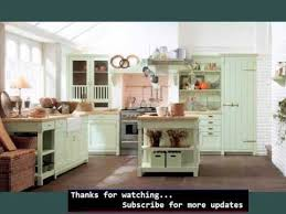 ideas for a country kitchen wall shelves picture ideas country kitchen shelving ideas