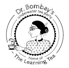 bombay u0027s underwater tea party
