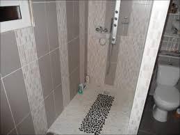 bathroom wonderful home depot shower tile subway tile bathroom