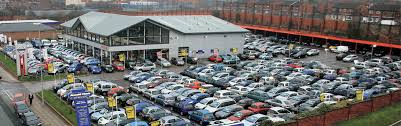 used peugeot car dealers used cars for sale in liverpool arnold clark