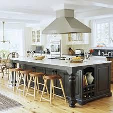 kitchen singular large kitchen islands image concept island legs
