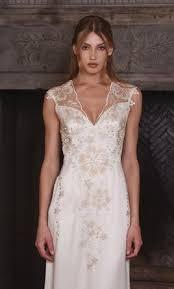pettibone wedding dresses pettibone wedding dresses for sale preowned wedding dresses