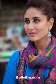 best 25 images of kareena kapoor ideas on pinterest kareena