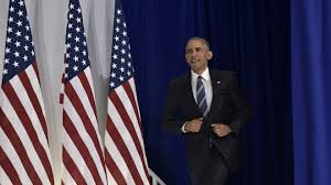 Obama No American Flag Where Does Obama Rank Among U S Presidents C Span Poll Gives