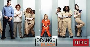 Seeking Season 1 On Netflix Hacker Leaks Orange Is The New Black Season 5 After Netflix