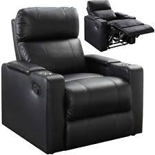 home office study contemporary recliner chairs ebay