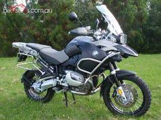 bmw 1200 gs adventure for sale in south africa bmw gs1200r adventure bmw gs 1200 adventure bmw gs 1200 r