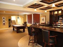 basement finishing ideas pictures 1000 images about unfinished