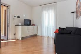 Mobile Bar Moderno Per Casa by Apartment Verona Suite Italy Booking Com