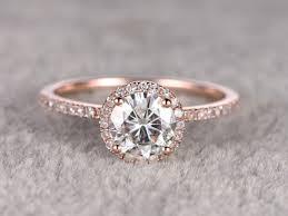 pierscionek zareczynowy nietypowe pierścionki zaręczynowe sprawdź koniecznie