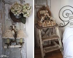 deco de charme un noël en provence e magdeco magazine de décoration