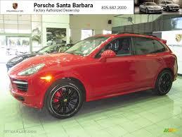 porsche cayman red car picker red porsche cayenne
