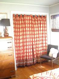 Shower Curtain For Closet Door This Is A Picture Of My Bedroom Featured On The Website That Sells