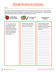 3rd grade reading worksheets u0026 free printables page 9 education com