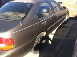 nissan altima for sale in sc we buy cars in south carolina cash on the spot the clunker junker