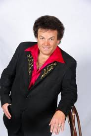 conway twitty impersonator travis james picture conway twitty
