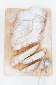 186 best marzipan images on pinterest marzipan cake marzipan