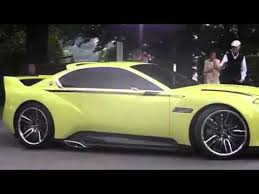 concept cars 2014 bmw concept car bmw concept car price bmw concept car 2015