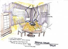 Interior Design Drafting Templates by Pictures Interior Design Drawing Tools Free Home Designs Photos
