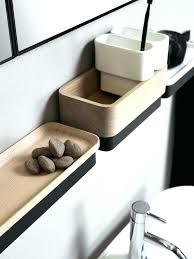 designer bathroom sets designer bathroom sets amazing delightful gray bathroom