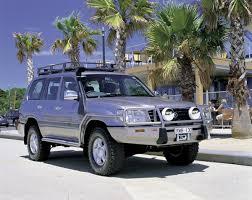 toyota land cruiser arb arb deluxe bumper toyota land cruiser 100 series 1998 02