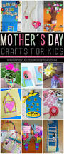 mother u0027s day crafts for kids preschool elementary and more