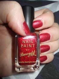 nail of the day christmas nails u2013 chyaz