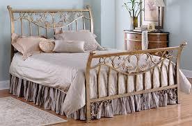 schlafzimmer gestalten schlafzimmer gestalten 144 schlafzimmer ideen mit stil
