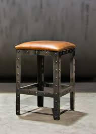 stainless steel bar stools with backs agreeable astounding backless bar stool high resolution