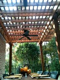outdoor patio ceiling fans ceiling fans outdoor patio ceiling fan wet rated ceiling fans