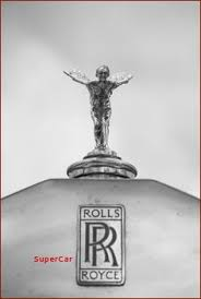 unique rolls royce car emblem for sale car roll royce car