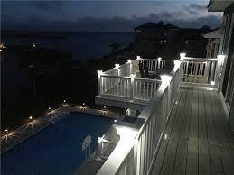am i dreaming sandbridge vacation rentals