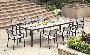 landscape lighting near me lovely patio furniture feet replacement