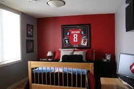 hockey bedroom ideas hockey room ideas design dazzle