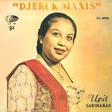 download mp3 dadali pangeran panbers hard rock album penyanyi dan musisi jaman dulu pinterest